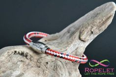 Love your wrist, give it a Ropelet.  Choose from our huge selection of handmade rope and leather bracelets at www.ropelet.co.uk all made just to your order so you get a bracelet how you like it. Made in the UK at great prices and shipped worldwide too. #ladiesbracelet #fashionbracelet #fashionaccessories #wakeboarding #kiteboarding #surfer #windsurfing #rockclimbing #mensbracelet #ropelet #ropebracelet #bracelet #wristband #menswear #mensfashion #streetstyle #fashionaddict