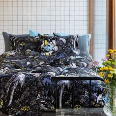 Moomin, Comforters, Blanket, Bed, Furniture, Home Decor, Creature Comforts, Quilts, Blankets