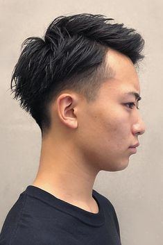 19 best two block haircut images in 2019  two block