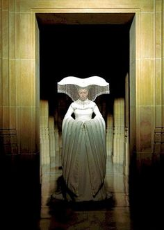 """costume design for the movie """"The Fall"""" , 2006 by Eiko ISHIOKA Japan The Fall Movie, The Fall 2006, Eiko Ishioka, Ballet Russe, Fantasy Costumes, Foto Art, Movie Costumes, Ballet Costumes, Costume Design"""