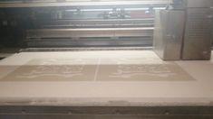 3D PRINTING SAND CASTING BY SAND 3D printer VID 20210426 080347 Engine Block, Car Engine, Sand Casting, 3d Printer, It Cast