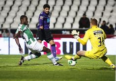 Vitoria Setubal Vs Porto: Live stream, Time, Date, Head to head, Prediction, Lineups, Broadcaster, Watch online - http://www.tsmplug.com/football/vitoria-setubal-vs-porto-portuguese-liga/