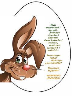 Weekend Humor, Cute Love Gif, Tigger, Disney Characters, Fictional Characters, Joker, Therapy, Fotografia, Easter Activities