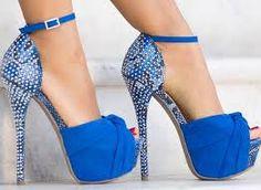 Αποτέλεσμα εικόνας για shoes high heels 2014