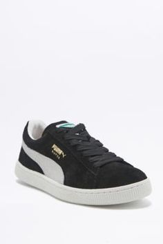 a55457f35097 157 Best puma suede classic images