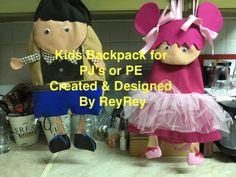 Created & Designed by ReyRey