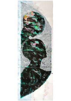 New Blood Art | Seoul_1 by Tadeusz Bilecki | Buy Original Art Online | Artworks by Emerging Artists for Sale