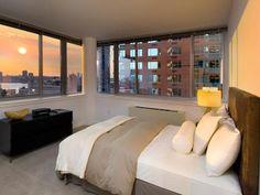 10 best new york city living images on pinterest new york