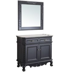 Luxury Salon Station II for sale by Keller International. View styling station now! Hair Salon Stations, Salon Styling Stations, Salon Furniture, Furniture Sale, Nail Salon Equipment, Barber Equipment, Hair Salon Chairs, Manicure Station, Spa Pedicure Chairs