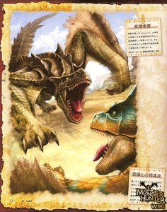 Monster Hunter Art, You Monster, Aliens, Rwby, Video Game, Legends, Moose Art, Pokemon, Gaming