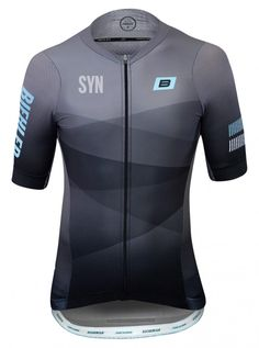 Buy your new high functional and aerodynamically optimized cycling jersey right here. The biehler online shop provides ultra lightweight high speed. Cycling Wear, Cycling Bikes, Cycling Equipment, Cycling Outfits, Cycling Clothing, Team Cycling Jerseys, Tri Suit, Mtb, Bike Kit