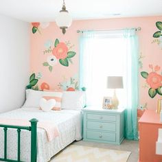 Modern Bedroom For Girls cool 10 year old girl bedroom designs - google search | girl