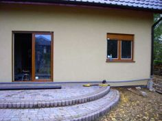dom, Wrocław, Leśnica, 200m2, 5 pokoi, 399 000 PLN - otoDom.pl