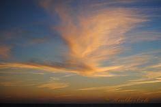 sunset-marco5-2014.jpg (3872×2592)