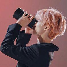 Nct Dream Members, Nct Dream Jaemin, Boys Life, Na Jaemin, Love At First Sight, Print Pictures, Boyfriend Material, K Idols, Nct 127