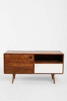 Assembly Home Modern Media Console #urbanoutfitters