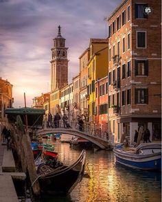 present  IG  S P E C I A L  M E N T I O N | P H O T O |  @jakobnoc  L O C A T I O N | Venice-Veneto-Italy  __________________________________  F R O M | @ig_europa A D M I N | @emil_io @maraefrida @giuliano_abate S E L E C T E D | our team F E A U T U R E D  T A G | #ig_europa #ig_europe  M A I L | igworldclub@gmail.com S O C I A L | Facebook  Twitter M E M B E R S | @igworldclub_officialaccount  F O L L O W S  U S | @igworldclub @ig_europa  __________________________________  Visit our…