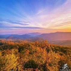 """611 kedvelés, 5 hozzászólás – ilovedunakanyar.hu Ⓒ (@ilovedunakanyar) Instagram-hozzászólása: """"💡T u d t a d ? #dobogókő már a 19. század vége óta az egyik leglátogatottabb kiránduló-…"""" Marvel, Mountains, Nature, Instagram, Naturaleza, Nature Illustration, Off Grid, Bergen, Natural"""