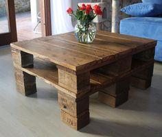 Hey, j'ai trouvé ce super article sur Etsy, chez https://www.etsy.com/fr/listing/216434944/table-basse-shabby-chic-vintage-meubles