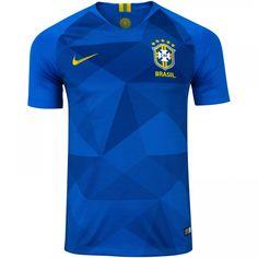 cfc771ca758 32 melhores imagens de 32 Camisas das Seleções da Copa do Mundo ...