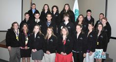 Farm Credit Services of Illinois announced plans to award twenty $1,500 scholarships next year to college-bound high school seniors who are pursuing agriculture-related curriculum and careers. http://fcsillinois.com/resources/community/scholarships/Pages/default.aspx