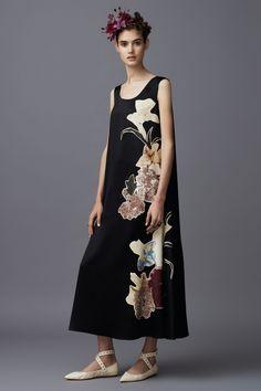 Современная мода пропагандирует максимальный комфорт и даже любительницы изящных…