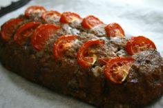 Jauhelihamureke Meatloaf, Dinner, Food, Dining, Food Dinners, Essen, Meals, Yemek, Eten
