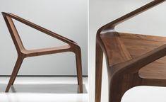 loft lounge chair $2,000