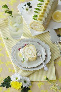Cake Design by Back Bienchen