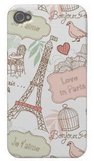 #Zazzle                   #love                     #With #Love #From #Paris #Iphone #Covers #from #Zazzle.com                    With Love From Paris Iphone 4 Covers from Zazzle.com                                                    http://www.seapai.com/product.aspx?PID=1672338