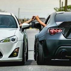 Car Poses, Toyota, Luxury Couple, Cool Car Pictures, Poses For Men, Man Photography, Audi Cars, Car Tuning, Love Car