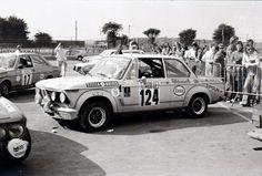 TDF 1975