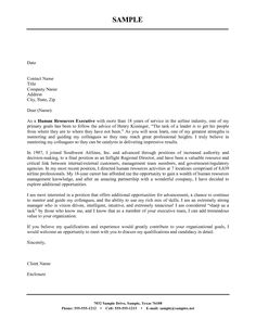 Customer Service Cover Letter Template Free Microsoft Word ...