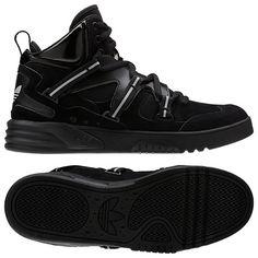 adidas RH Instinct Shoes