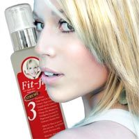 Anti Wrinkle Face Ampules - Fit 3 - RM688.00 : Shop.bf-1.com, BF1 Shopping