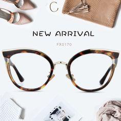 5cf9b2d43 31 nejlepších obrázků z nástěnky Eyeglasses | Eye Glasses ...
