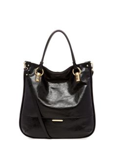 Trina Turk Manhattan Shopper Handbag