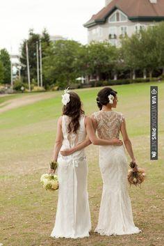 claire pettibone   CHECK OUT MORE IDEAS AT WEDDINGPINS.NET   #weddingfashion