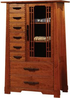 Bedroom furniture by Homestead Furniture in Mt Hope. Ohio heirloom furniture built to last for generations. Amish made hardwood custom furniture