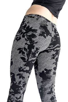 Hey, I found this really awesome Etsy listing at https://www.etsy.com/listing/217136384/leggings-for-winter-printed-yoga