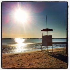 Gatteo Mare - Instagram by bestturro72