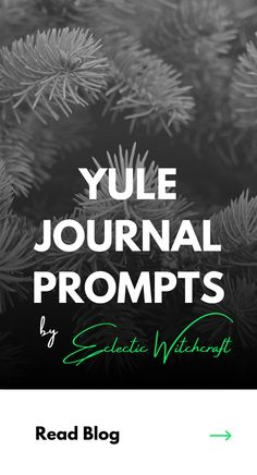 Spiritual Journal Prompts For Yule. Beginner Witch Book Of Shadows Prompts. Christmas bullet journal. Christmas journal prompts. Christmas journal ideas and topics. Journal your Christmas. 12 days of Christmas bullet journal. Pagan bullet journal pagan holidays. December bullet journal pagan. Devotional journal ideas pagan. Norse pagan bullet journal. Pagan art journal ideas. Pagan gratitude journal. Pagan journal ideas. Pagan journal prompts. Pagan journaling. Spiritual journal pagan.