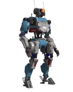 装甲編 - 2FOOT SPEC DATABASE - フィギュアヘッズ - Figureheads   SQUARE ENIX