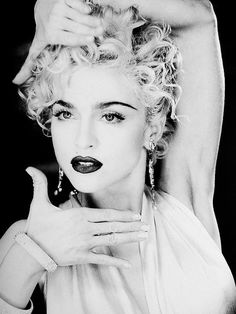 Madonna Vogue Canvas Wall Art Poster Print Album Art Music Singer  | eBay