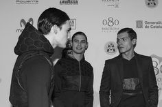 080-Barcelona-Fashion-FW15-Backstage