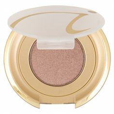 Jane Iredale PurePressed Eye Shadow will enhance your eyes, mesmerizing all those around you. Available at Shell Plastic Surgery.