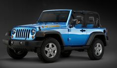 """road tripping to cali. senior year in my cosmo blue jeep to """"we are young"""". can.not.wait.<3"""