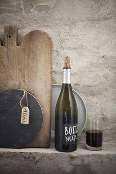 #diseño #etiquetas #vino