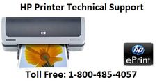 we are venture ahead in conveying protected and upright bolster administration to our clients. Our technical support group is experienced and sufficiently prepared to give all of you conceivable arrangement of Hp printer issue according to request and this is the most discernible and stunning element of our administrations. You can get Hp Printer administrations 24*7 to determine Printer issues by a telephone approach our Hp Printer Technical Support number 1-800-485-4057. For more data…