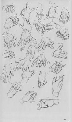Ludic Needs — Tim's cool 100 hand studies challenge